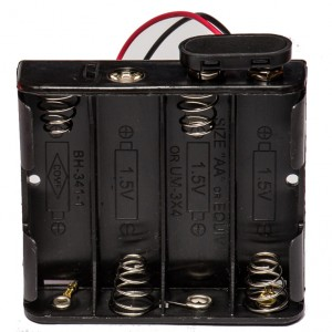 Batteriefach_freigest